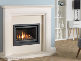 Inspire 600 Verona Suite - Prices from £2,485 inc