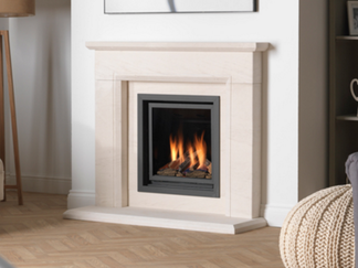Valor Inspire 500 Vicenza Suite - Energy Efficiency Rating D - Please refer to Efficiency Labels