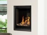 Bellfires Unica 2 55 - Prices from £2,325 inc