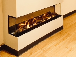 e1500gf electric fire