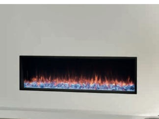 Skope Inset 135R Electric Fire