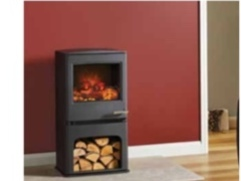 Yeomans CL5 Electric Midline Electric Stove