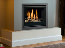 Bellfire Unica 2 50 - Prices from £2,184.00 inc