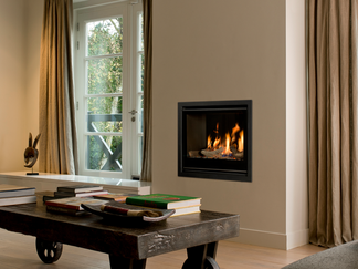 Bellfire Unica 2 70 - Prices from £2,325.00 inc