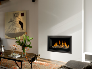Bellfires Unica 2 90 - Prices from £2,666.00 inc