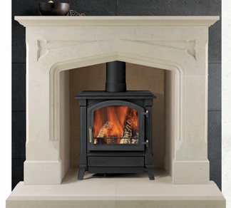 Eastnor  An impressive and intricately detailed style that will project a truly majestical presence in any setting.  Prices from £2,511 inc VAT
