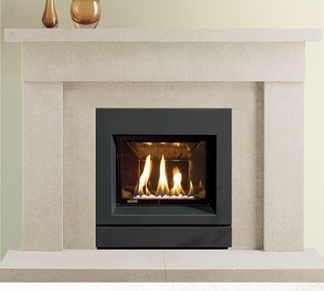 Hereford  Simplicity with presence to compliment modern living. Prices from £1,187 inc VAT