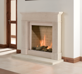 Colchester  Classic and beautifully refined, the Colchester has a  stately elegance and timeless quality that sets it apart.  Prices from £2,110 inc VAT