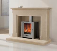 Ashton  Square lines and classic detailing will add an air of tasteful design that is pleasing to the eye. Prices from £1,732 inc VAT