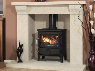Barosa - Prices from £999 inc