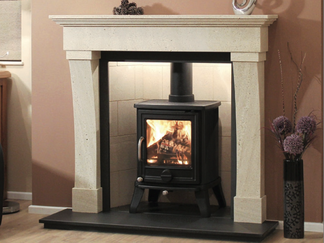 Chatille - Prices from £1,720 inc