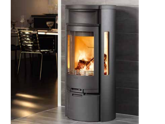Contura 650 choice of finishes prices from £1,980 inc