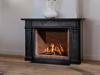 Classic Bell Medium 3 - Prices from £4,071 inc