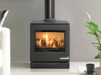 Yeomans CL5 Gas Stove - Prices from £1,465 inc VAT