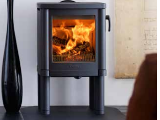 Contura 51 - Prices from  £1,195 inc