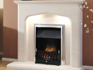 Viana - Prices from £877.80 inc