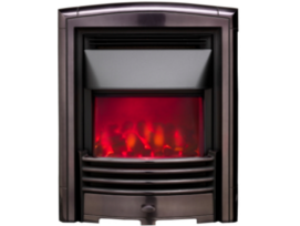 Valor Petrus Slimline - Prices from £449 inc