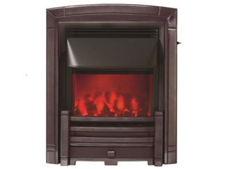 Valor Masquerade Slimline Prices from £449 inc