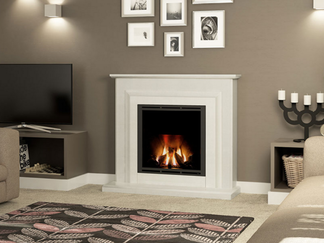 Elgin & Hall Orieta Gas Suite -